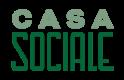 Casa Sociale
